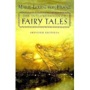 The Interpretation of Fairy Tales, Paperback