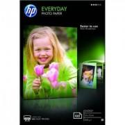 Хартия HP Everyday Glossy Photo Paper-100 sht/10 x 15 c - CR757A
