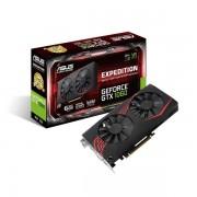 Grafička kartica GeForce GTX1060 Asus 6GB DDR5, HDMI/2xDVI-D/2xDP/192bit/EX-GTX1060-6G
