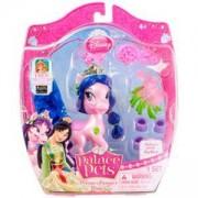 Дисни принцеси Палас Петс - пони Личи - Disney Princess Palace Pets, 135021