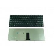 Tastatura Laptop SONY Vaio VGN-NR10