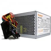 Sursa Segotep ATX-500W 500W
