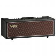 Vox AC30 Custom Head Topteil E-Gitarre