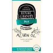 Algenolie - 60 capsules - Royal Green Royal Green