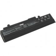 Baterie laptop Li-Ion Asus Eee PC 1015 MO00524