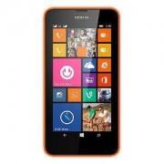Microsoft Smartphone Microsoft Lumia 630 8Gb Arancione