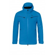 KJUS Formula Jacket aquamarine blue 56