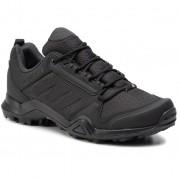 Обувки adidas - Terrex Ax3 BC0524 Cblack/Cblack/Carbon