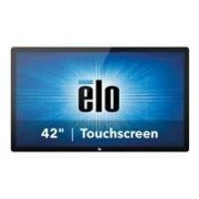 """Elo Touch Elo Interactive Digital Signage Display 4202L Projected Capacitive 42"""" écran LED - Full HD"""