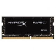 Kingston HyperX Impact 16GB - PC4-21300 - SO-DIMM