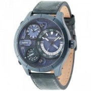 Мъжки часовник Police Bushmaster PL.14638XSUBL/03