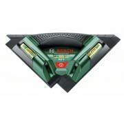 Лазер за плочки PLT 2, 7 m, ± 0,5 mm/m, 0,36 kg, 0603664020, BOSCH