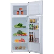 Hladnjak Vivax Home DD-207 WH - dvoja vrata