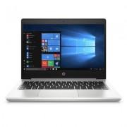 HP ProBook 430 G7 Notebook-PC + P-Serie Monitor 24