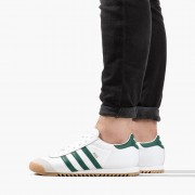 adidas Originals Rom CG5990