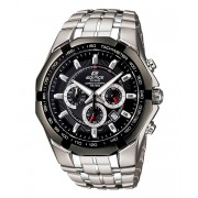 Ceas Casio Edifice EF-540D-1A Chronograph