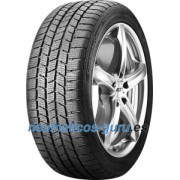 Continental ContiWinterContact TS 810 S SSR ( 185/60 R16 86H , runflat )