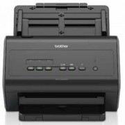 Скенер Brother ADS-2400N Document Scanner, ADS2400NYJ1