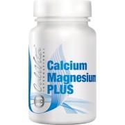 CaliVita Calcium Magnesium Plus