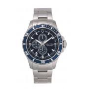 Nautica - Часовник NAPFRB018