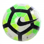 Balón De Fútbol Nike Premier Team Fifa 5-Verde