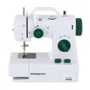 Швейная машина Proffi
