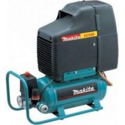 Makita AC640 Kompresszor 8bar 1500 W 220V