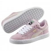 PUMA Sneakers 'Suede Jr 355110-02'