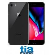 Apple iPhone 8 64GB space grey - ODMAH DOSTUPAN - SIJEČANJSKA RASPRODAJA