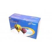 Cartus toner compatibil SkyPrint Black HP CE400X pentru HP LaserJet Enterprise 500 color M551dn/M551n/M551xh, MFP M575dn/M575f