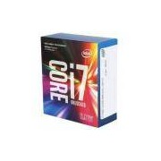 Processador Intel 7700k Core I7 (1151) 4.20 Ghz Box - Bx80677i77700k - 7a Ger