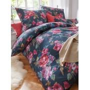 Estella Kissenbezug ca. 40x80cm Estella mehrfarbig Wohnen mehrfarbig