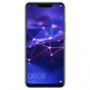 """Smart telefon Huawei Mate 20 Lite DS Plavi 6.3""""FHD+, OC 2.2GHz/4GB/64GB/20+2&24+2Mpix/Andr 8.1"""