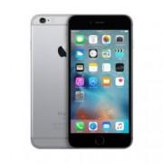 iPhone 6s Plus - 32 Go - Gris Sidéral