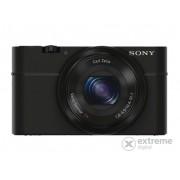 Aparat foto digital SONY DSC-RX100