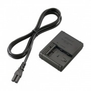 Sony BC-VM10 Incarcator Compact pentru NP-FM500H (BCVM10.CEE)