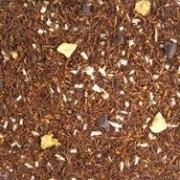 Gram Choco Caramel per 100 gram