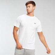 Myprotein MP Men's Essentials T-Shirt - White - XS