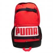 Puma Deck Batoh 71704308 One Size