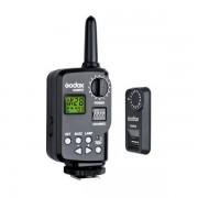 Godox Power Remote FT-16S