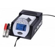 Ładowarka do akumulatorów ołowiowych 12V HTDC 5000