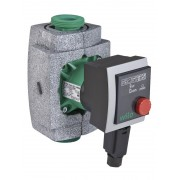 Pompa de circulatie WILO - Stratos PICO 25/1-6-130
