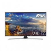Samsung 4K Ultra HD TV UE55MU6120