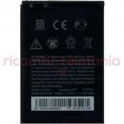 HTC - 35H00152-02M - Batteria HTC BA S530 (Bulk)