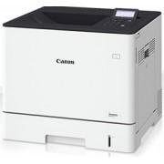 Imprimanta laser color Canon i-Sensys LBP710Cx A4 Alba