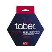 DFV Taberdog Collar Antiparasitario Perros con Permetrina