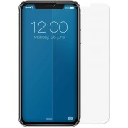 iDeal of Sweden iPhone XS Max Glass