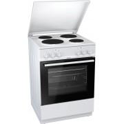 Електрическа печка Gorenje E6141WB