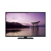 """Hitachi Tv hitachi 49"""" led 4k uhd/ 49hk6000/ smart tv/ wifi/ bluetooth/ 3 hdmi/ 1 usb/ modo hotel/ a+/ 1200 bpi/ dvb t2/cable/s2"""