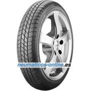 Bridgestone B 340 ( 175/55 R15 77T )